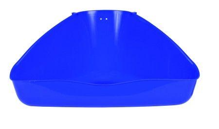 Trixie Ugaoni toalet za male zivotinje, 36x21x30/30cm ( 62551 )