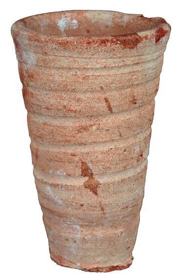 Trixie Vaza keramička 10cm ( 88022 )