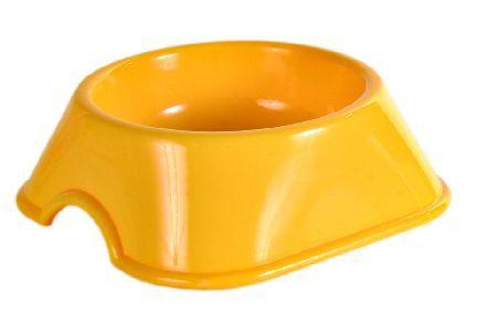 Trixie Činija plastična za glodare 200ml/9.5cm ( 60972 )