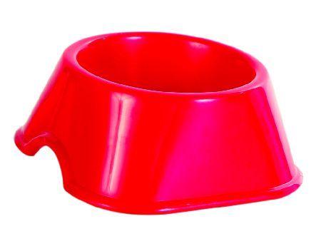 Trixie Činija plastična za glodare 60ml/6cm ( 60971 )