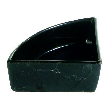 Trixie Činija,keramična, 100 ml ( 6055 )