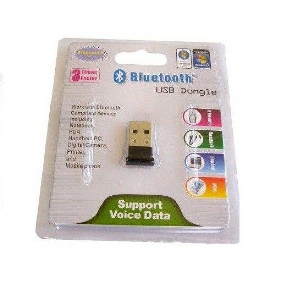 Gembird BTD-MINI1 USB bluetooth adapter ( BTMINI )