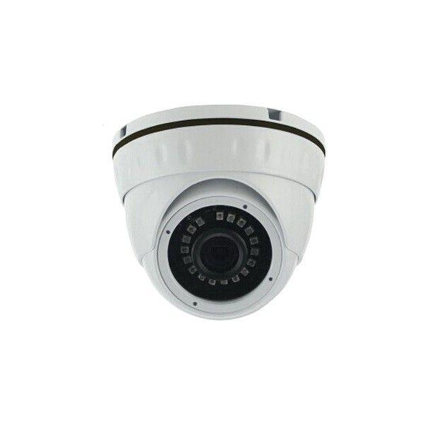 Longse Kamera Dome Lirdnad130V ( CAM130V )