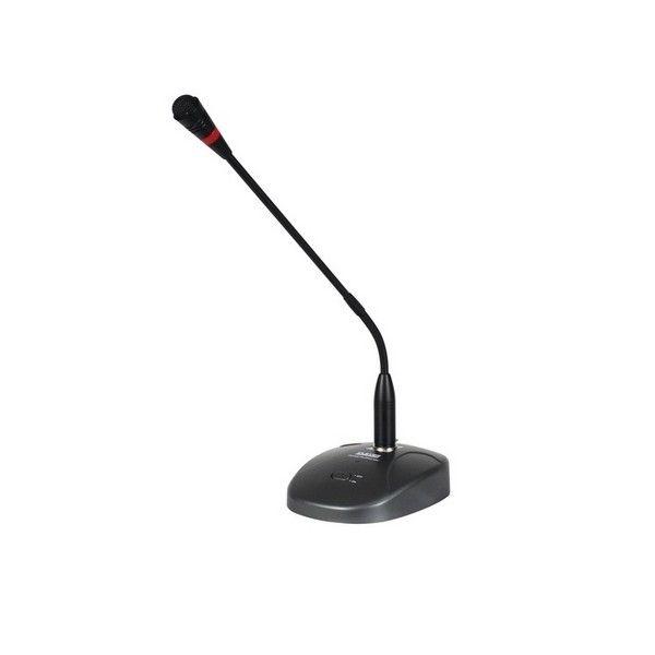 L-Frank SM-810 mikrofon za video nadzor ( MIC810 )