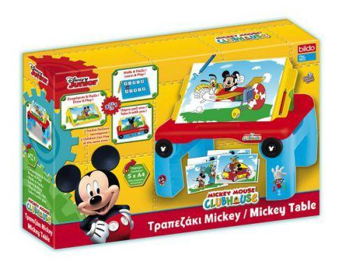 Tabla za crtanje Mickey ( 04/8433 )