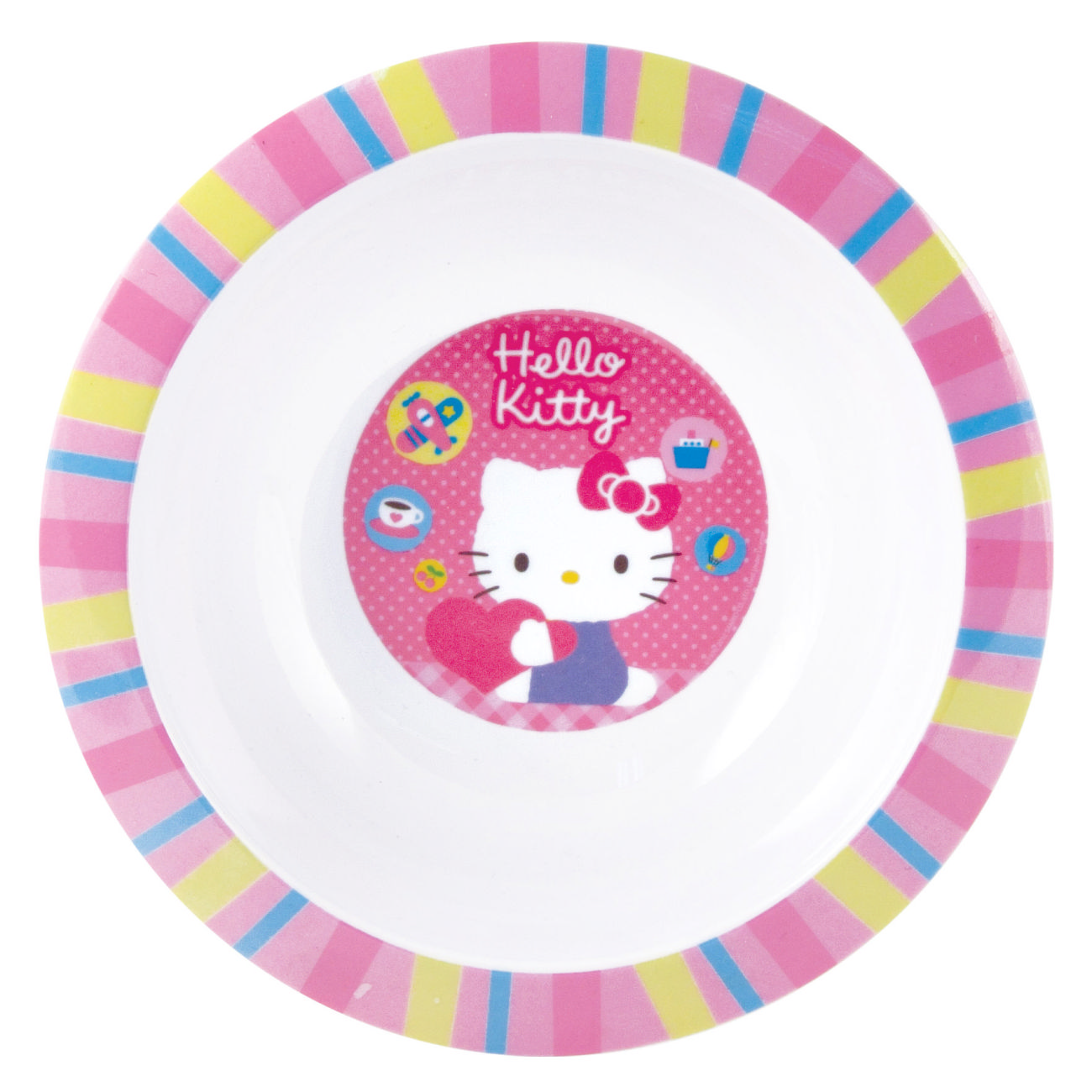 Hello Kitty činija ( 33-111000 )