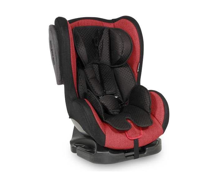 Lorelli Bertoni Autosedište tommy 0-18kg red&black ( 10071011733 )
