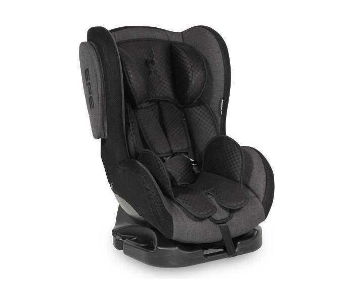 Lorelli Bertoni Autosedište tommy 0-18kg black ( 10071011755 )