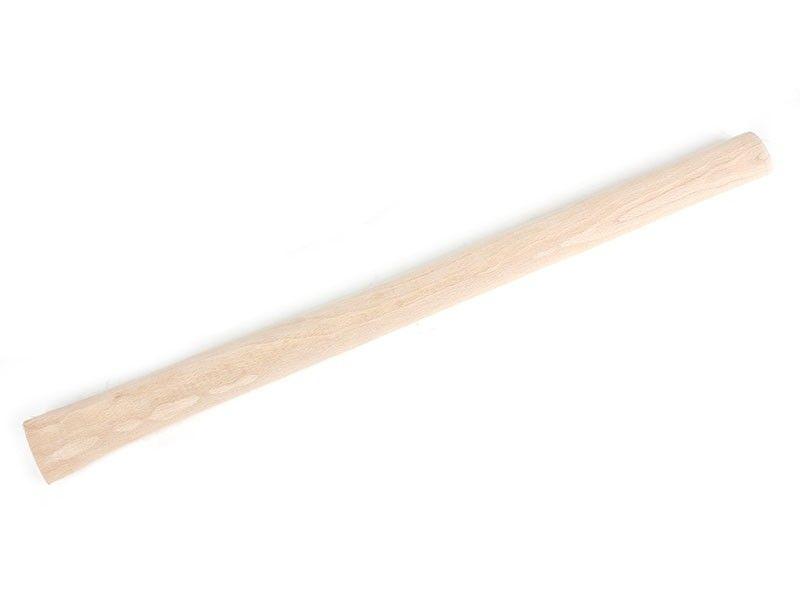 Domaća držalica za sekiru manju ( 00001 )