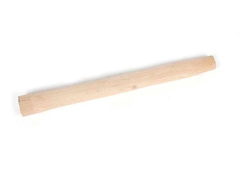 Domaća držalica za čekić manji 0,3 - 2 kg ( 00011 )