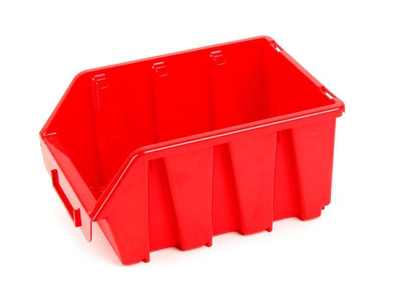 Domaći klaser - kutija pl 230x170x120 mm ( KL0875024 )