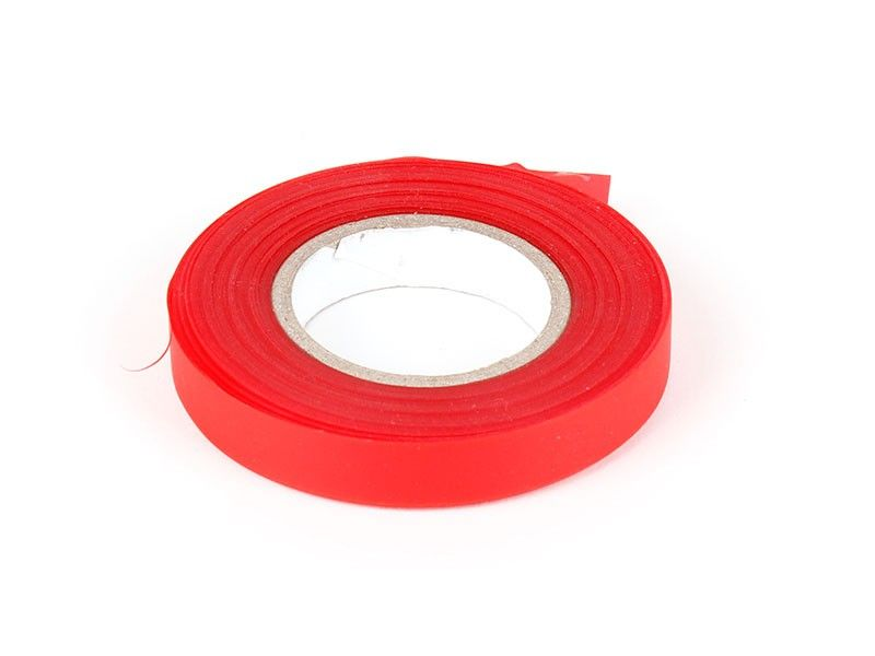 Gartenmax traka za makaze za vezivanje ( 0316643 )