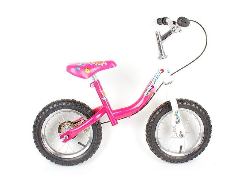 Glory Bike bicikl dečiji bez pedala 12 ciklama ( FN121B-M )
