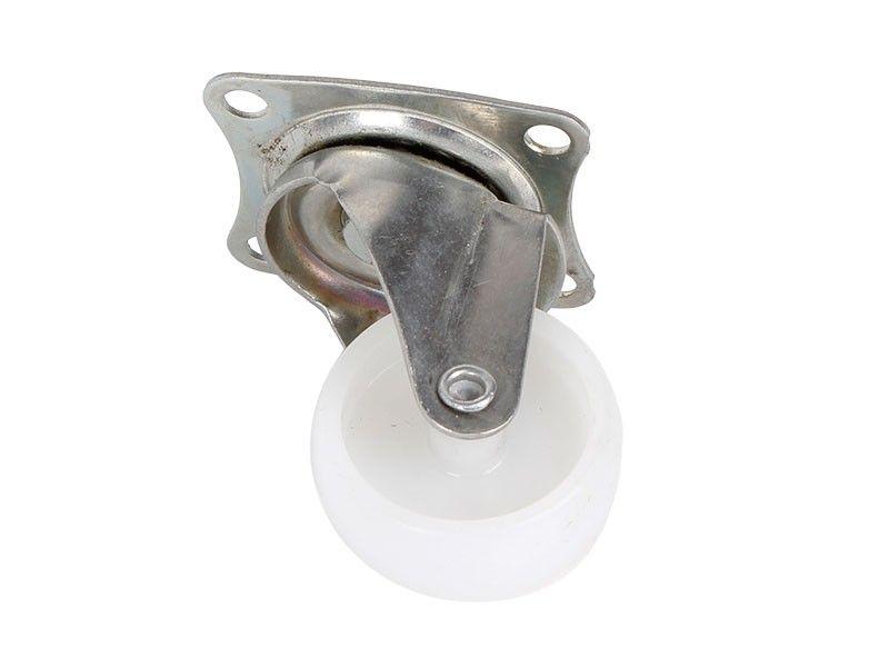 Haus točak plastični 40mm ( 76590015 )