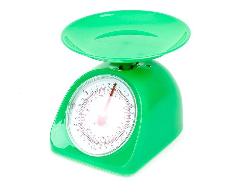 Haus vaga kuhinjska 3kg ( 0292058 )