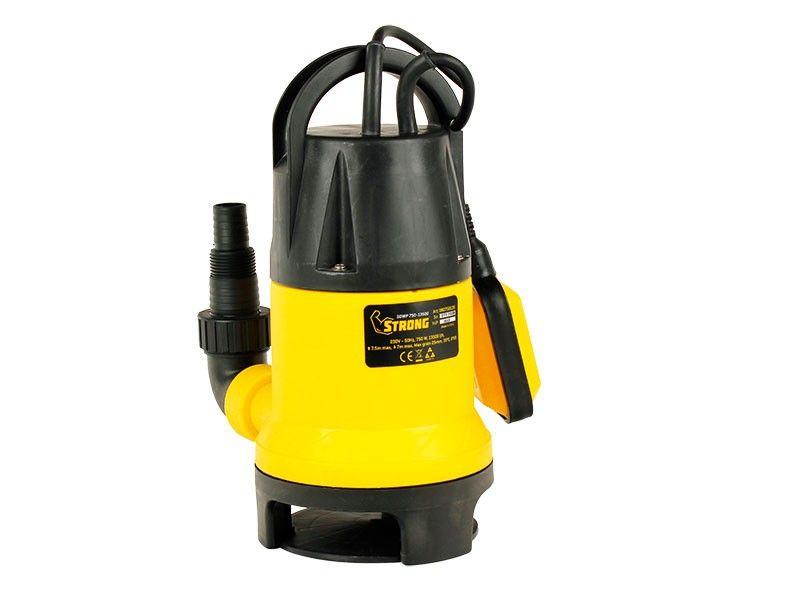 Strong SDWP 750-13500 pumpa potapajuća ( 080750135 )