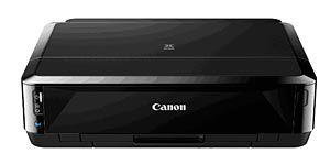 Canon Pixma IP-7250 ( BS6219B006AA )