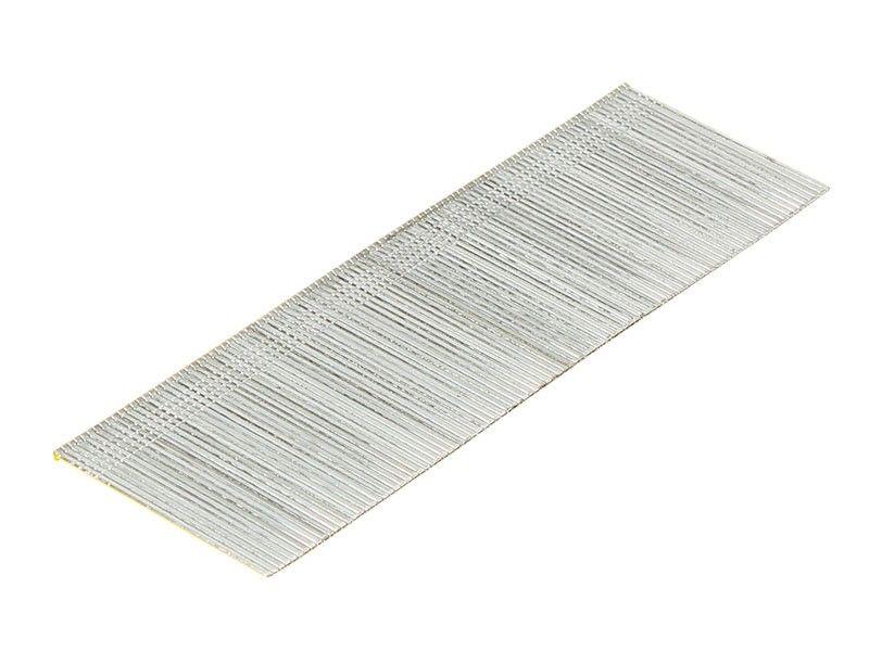 Womax ekseri 15 mm ( 74405515 )