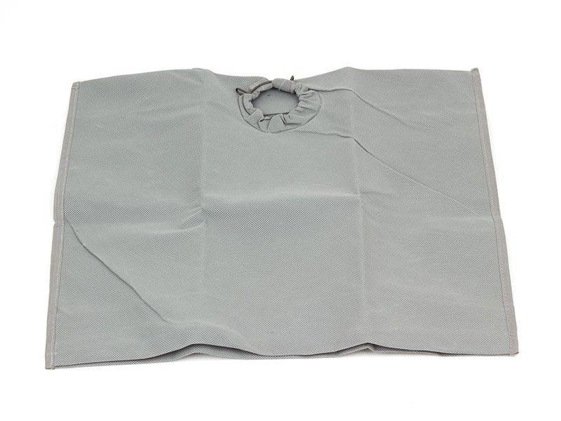 Womax kesa filcana 30l za usisivač ( 76000030 )