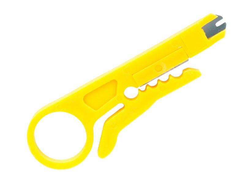 Womax nož za blankiranje 9cm ( 0535809 )