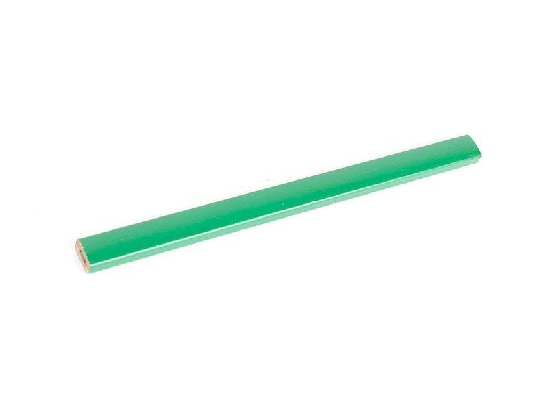Womax olovka zidarska 175mm ( 0574167 )
