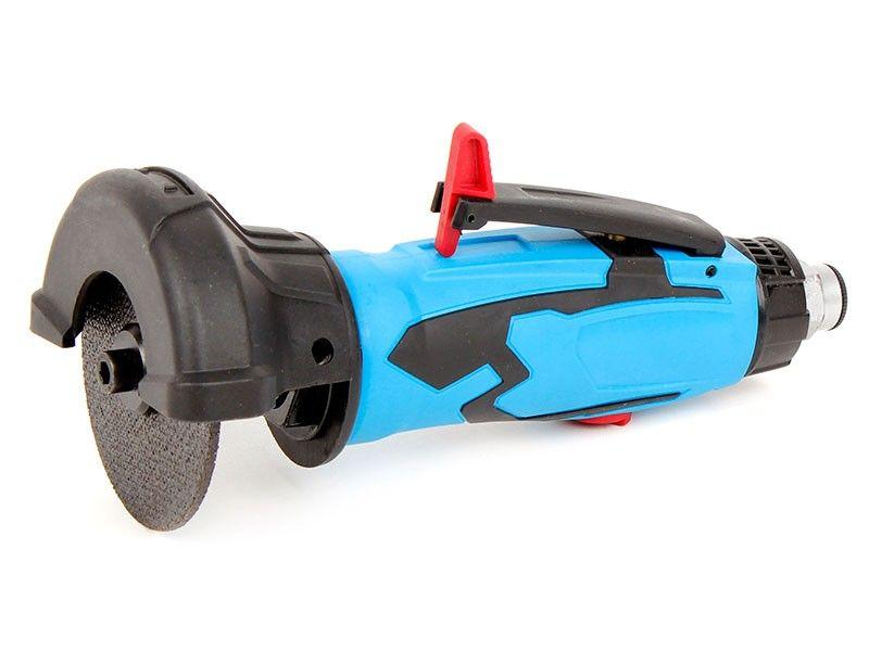 Womax pneumatska brusilica-sekač ( 75700902 )