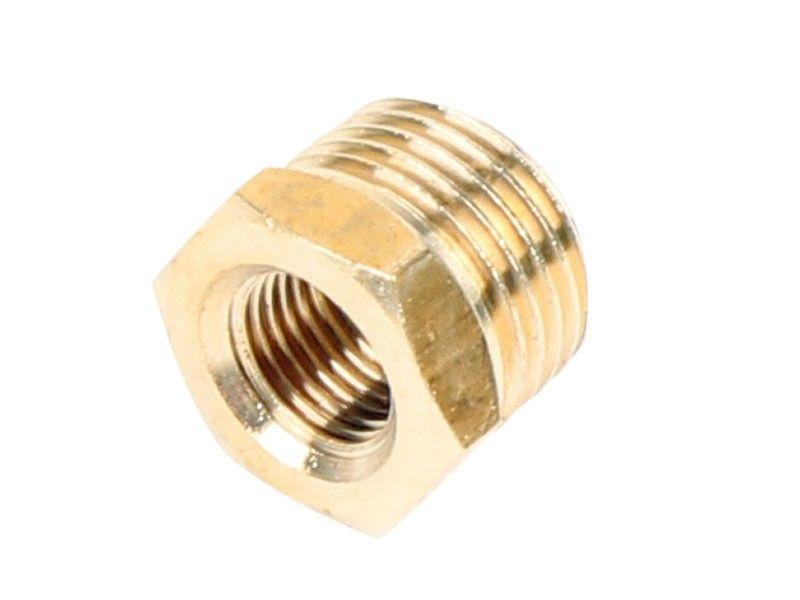 Womax reducir  3/8x1/4 ( 75791082 )