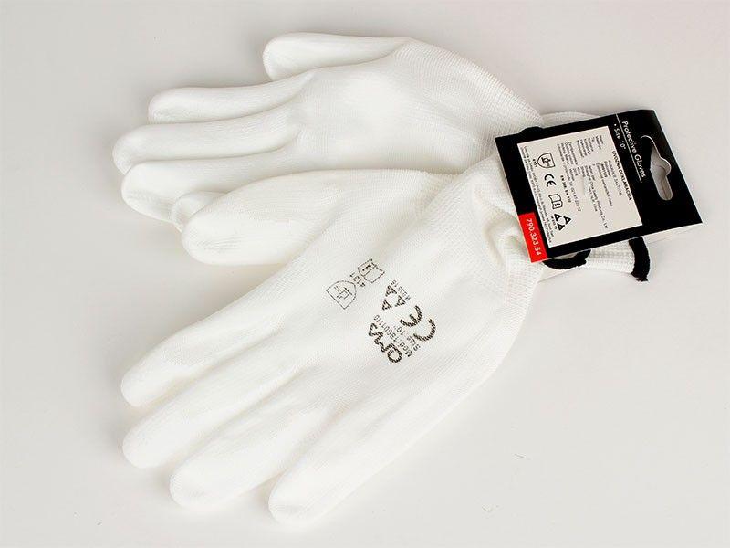 Womax rukavice zaštitne 10 ( 79032354 )