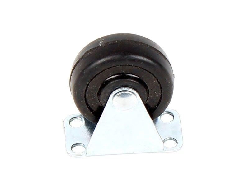 Womax točak 25mm fiksni ( 76591625 )