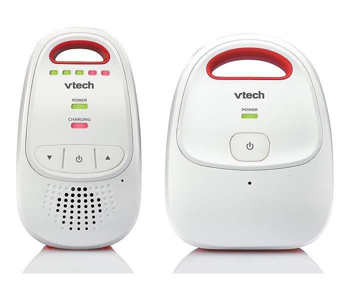 Vtech bebi alarm - audio ( BM1000 )