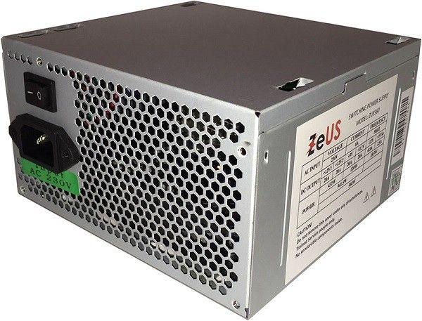 Zeus ZUS-560 napajanje 560W ( ATXZ560/Z )