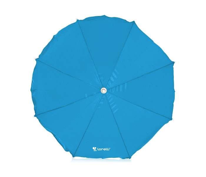 Lorelli Bertoni Suncobran blue ocean ( 10030011704 )