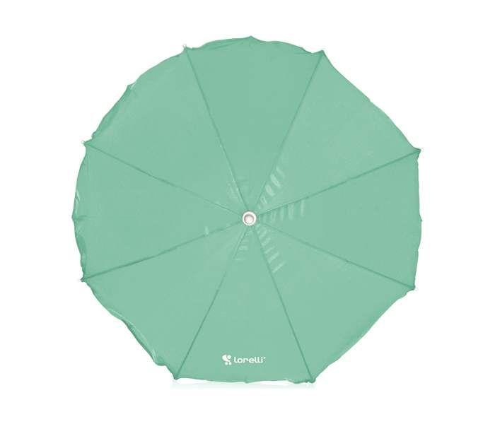Lorelli Bertoni Suncobran green ( 10030011705 )