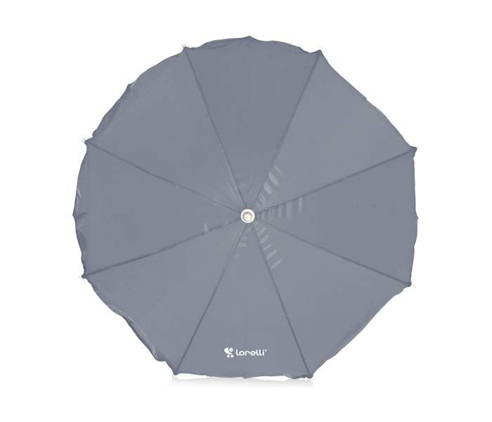 Lorelli Bertoni Suncobran grey ( 10030011703 )