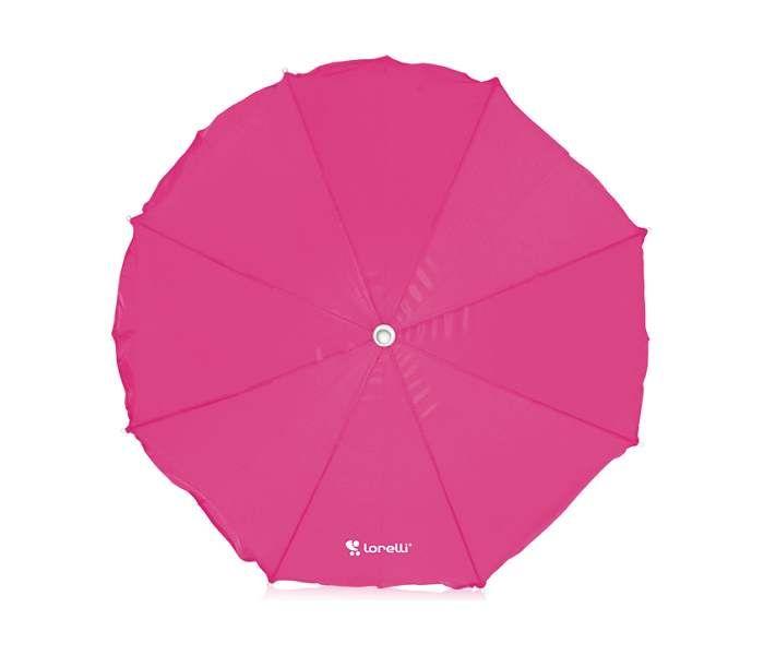 Lorelli Bertoni Suncobran hot pink ( 10030011702 )