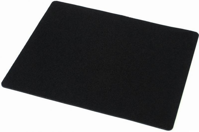 Podloga za miša crna 24x20 ( 0PM002 )