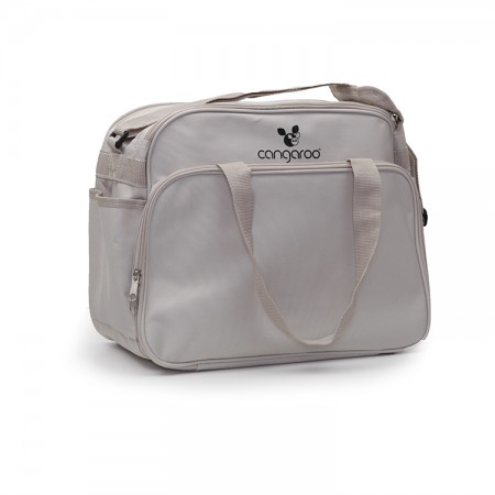 Cangaroo Torba bag Special beige ( CAN9273BG )