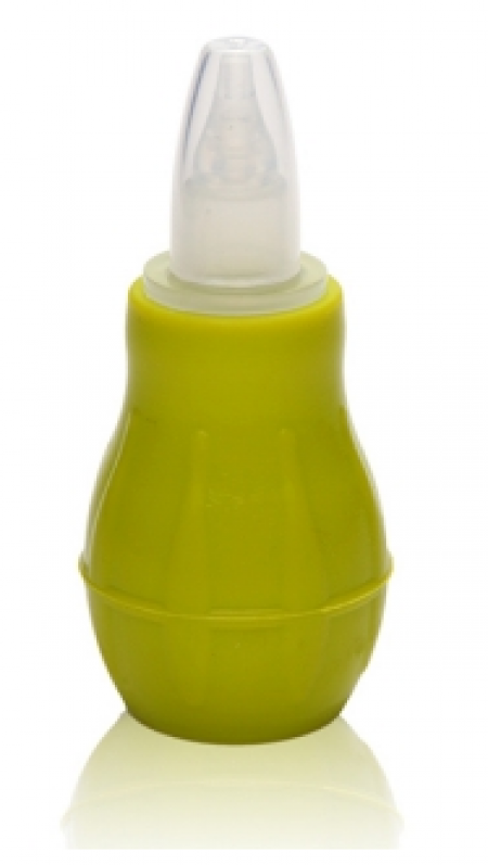 Cangaroo Silikonska pumpica za nos ( CAN1558 )