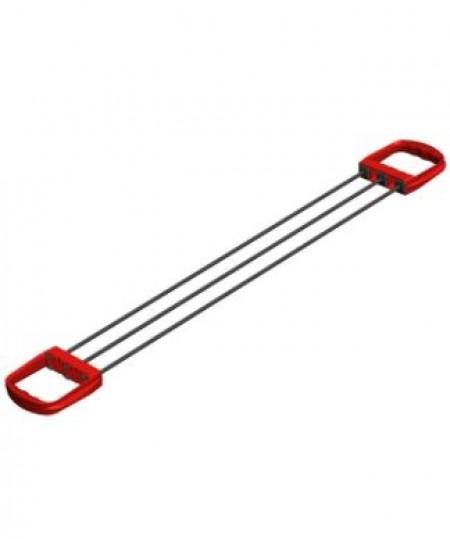 HJ Ekspander za ramena 12 kg, za visinu do 180 cm ( gp170502 )
