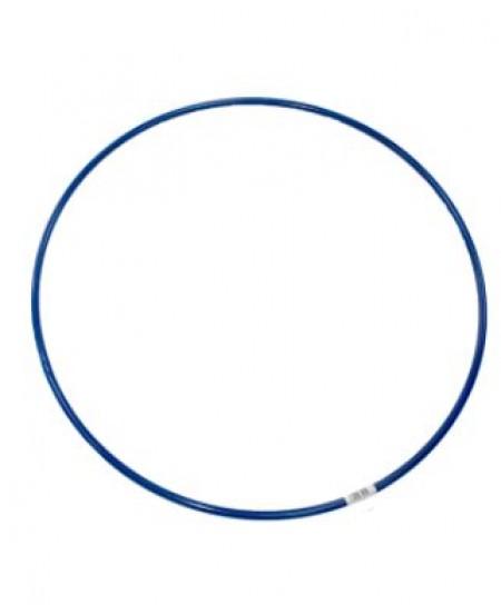 HJ Hulahop od čelika, d900mm, plave boje ( acn-hh-900m )