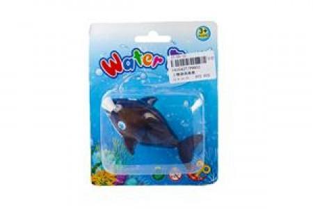 Victor Igračka za kupanje delfin ( VI1410427 )