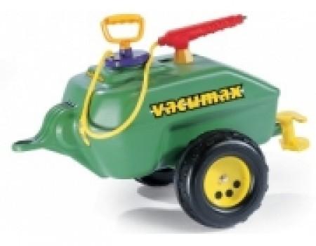 Rolly Toys Prikolica Vacumax ( 122868 )