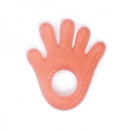 Cangaroo Glodalica Paw hand -t1204 ( CAN1204 )