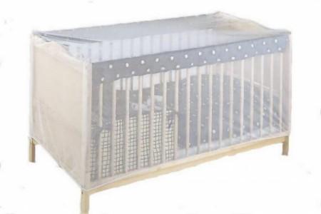 Reer mrežica za zaštitu od komaraca,za krevece ( 5200000 )