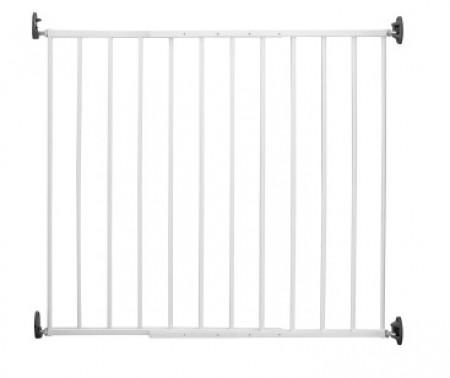 Reer sigurnosna ogradica (zidna postavka) metal ( 7270016 )