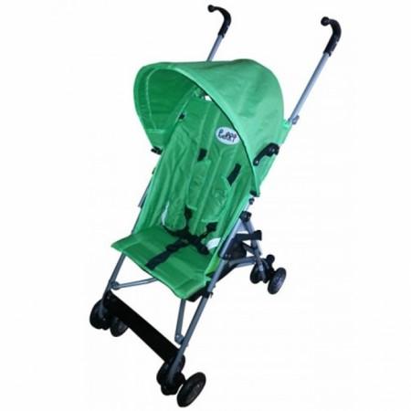 Puerri kolica za bebe Sprintino green ( 5020310 )