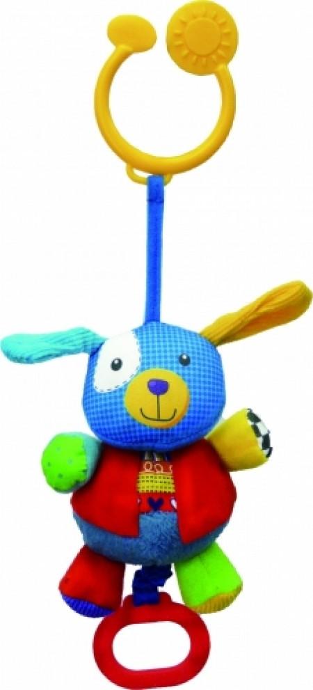 Biba toys viseća igračka kuca ( 6340045 )
