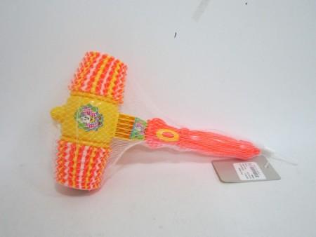 Hk Mini igračka čekić ( 6160116 )
