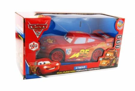 Hk Mini igračka auto cars na daljinski ( 6211232 )