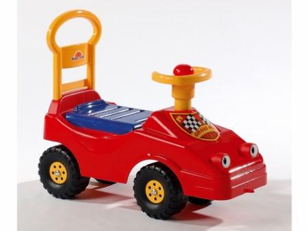 Dohany toys guralica bebi taxi ( 6050351 )
